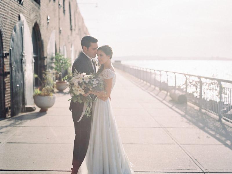 Melhores-lugares-para-um-destination-wedding