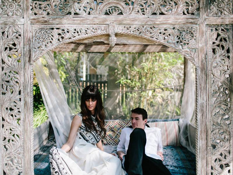 Escolha-o-destination-wedding-perfeito