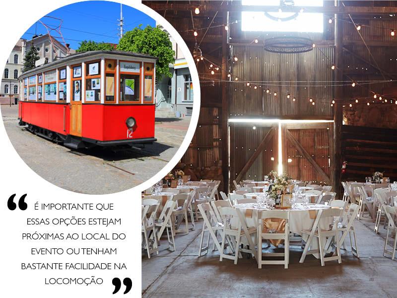 Organizar-o-destination-wedding-perfeito-locomoção