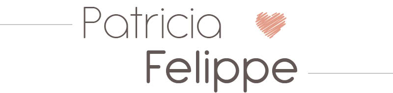 Casamento Real Patricia e Felippe