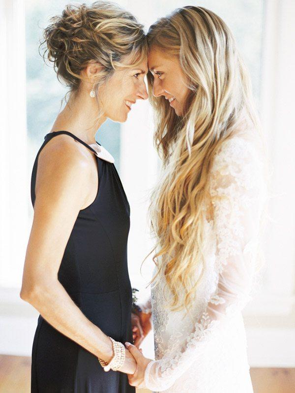Penteados-para-mães-dos-noivos-coque