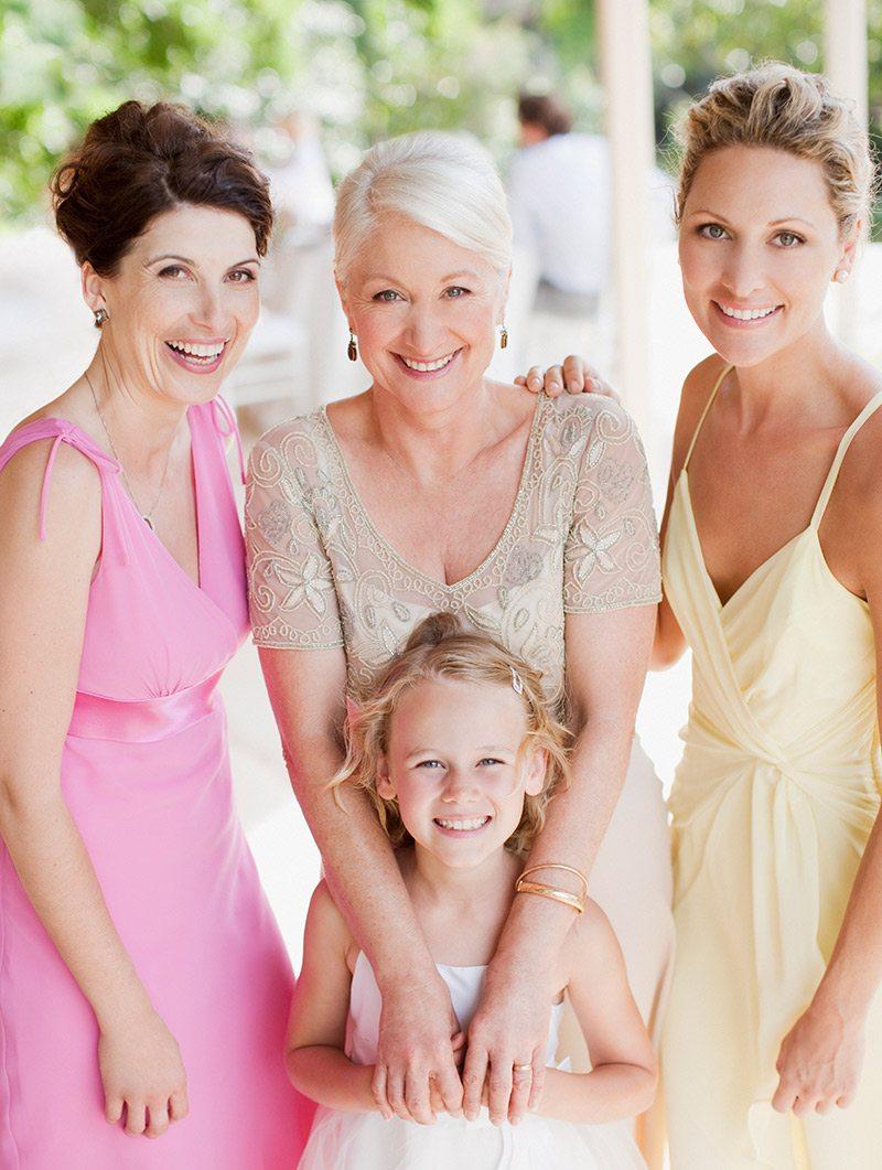 Penteados-para-mães-dos-noivos