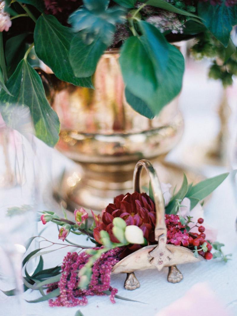 Perguntas-para-seu-decorador flores