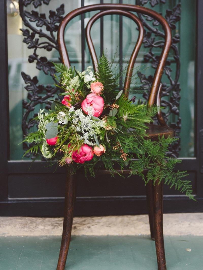 Perguntas-para-seu-decorador-entrega-flores