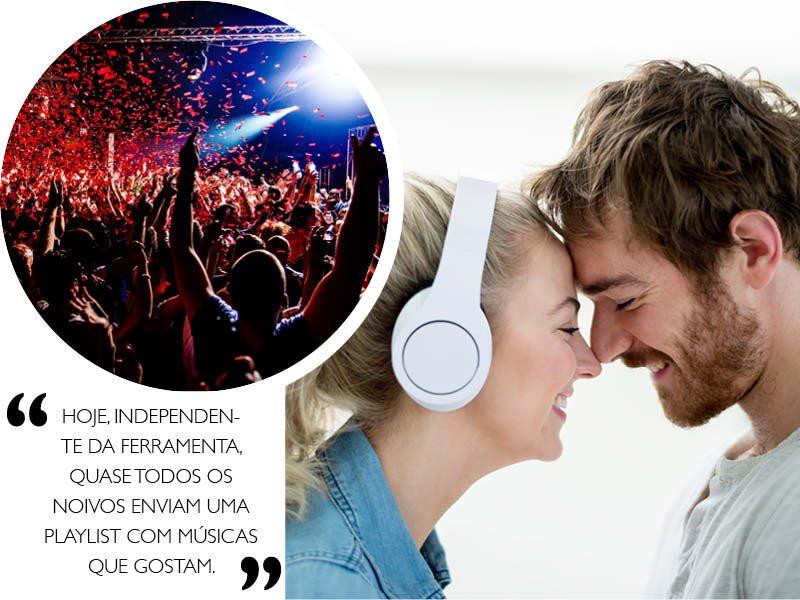 Spotify-as-músicas-do-seu-casamento