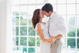 Spotify-as-músicas-para casamento