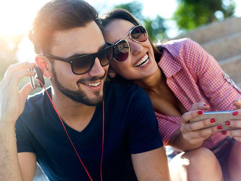 Spotify-para-organizar-as-músicas-do-seu-casamento