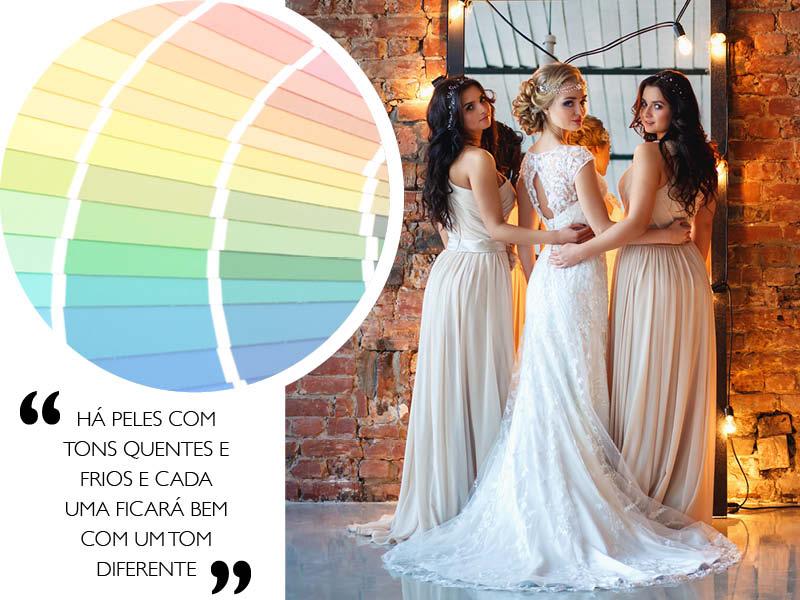 Styling-Tips-Vestido-ideal-para-cada-biotipo_tom de pele