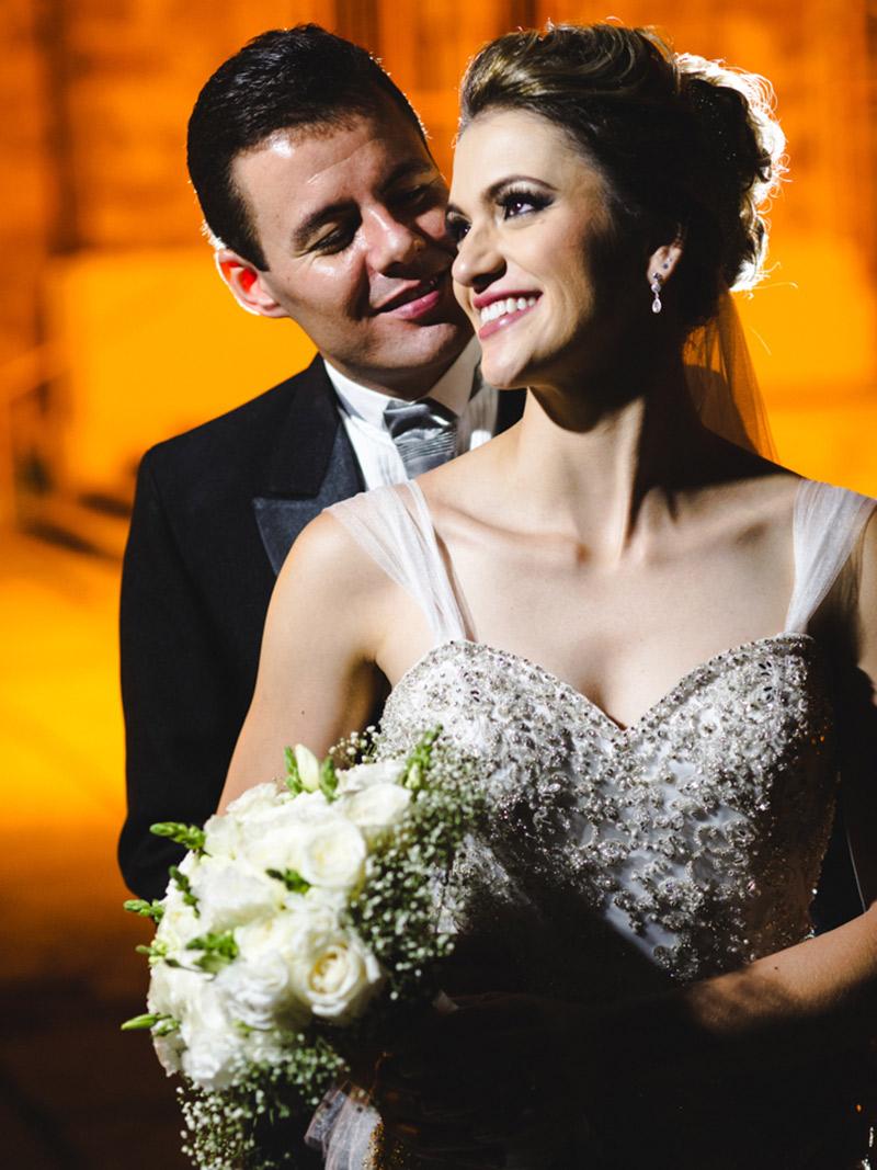 Tássia-e-Bruno-casamento-real