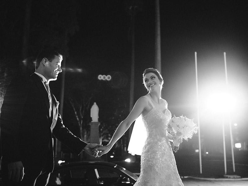Tássia-e-Bruno-real-casamento