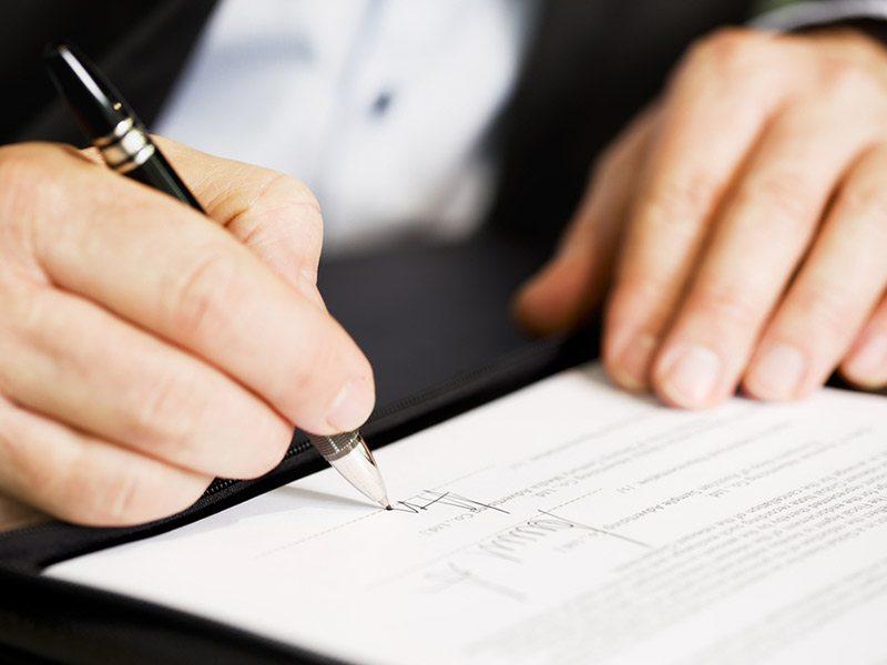 mudança nos documentos - mudança de nome depois de casado
