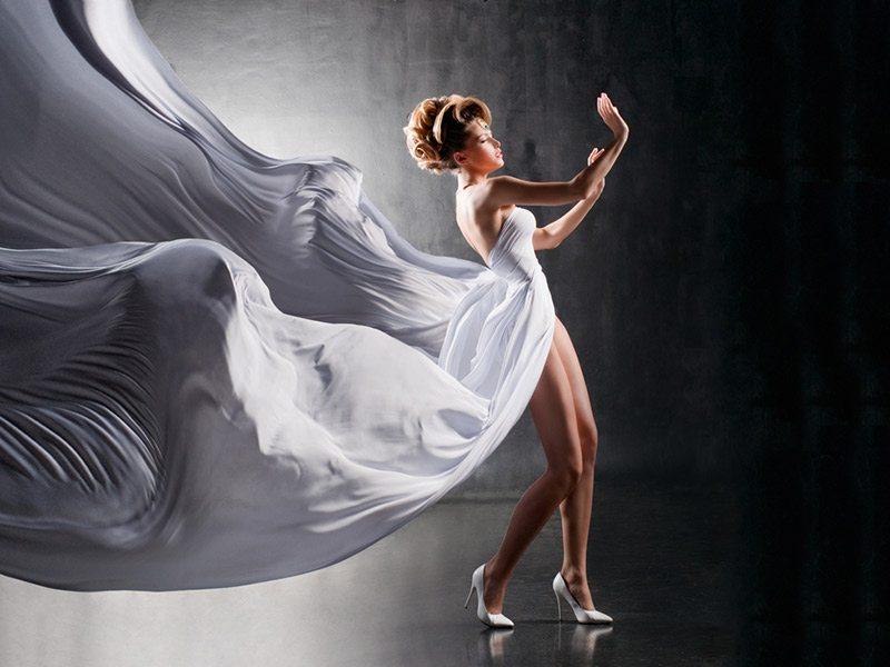 noiva-negra-vestido-ideal