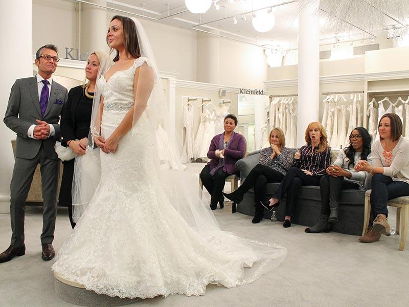 Discovery Home And Health Lança Novos Programas Sobre Casamento
