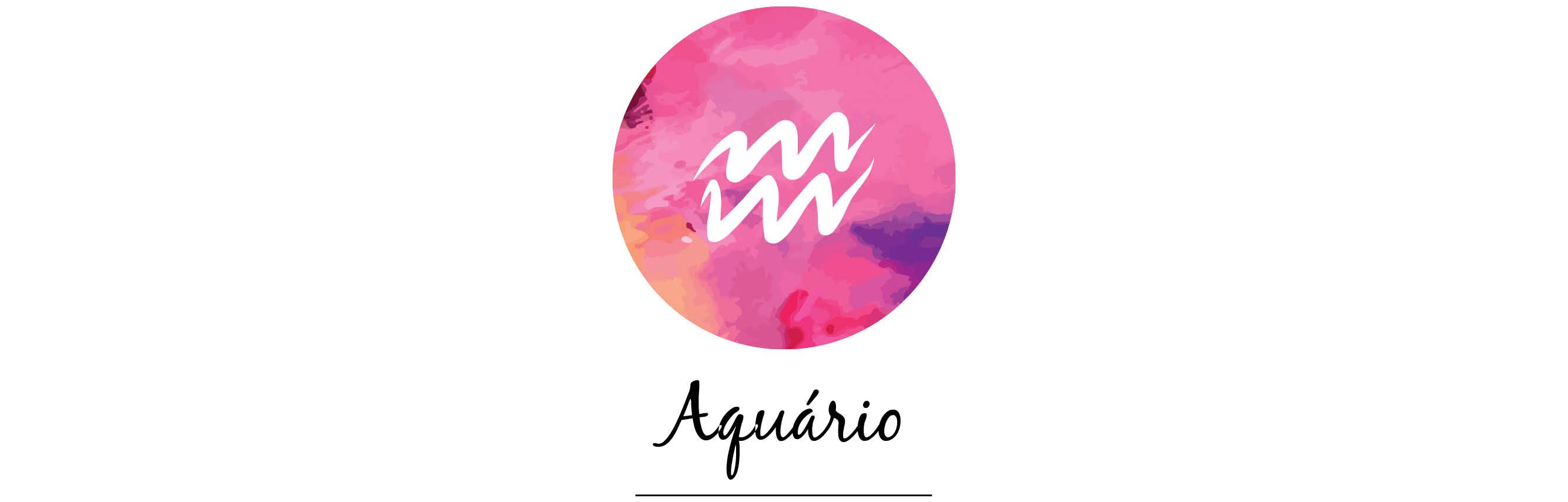 Aquario1 (1)