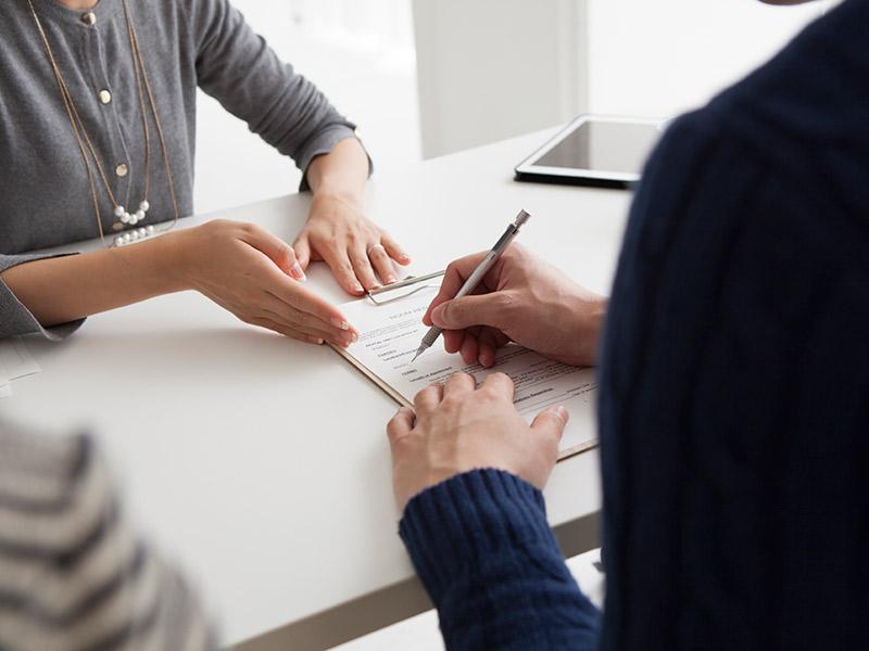 Assessor-do-casamento-que-perguntas-fazer-contrato