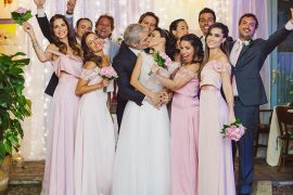 Bianca-O-casamento-real