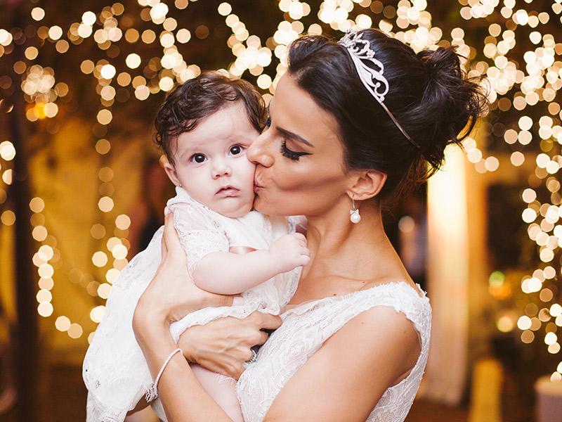 Bianca-o-casamento-sobrinha