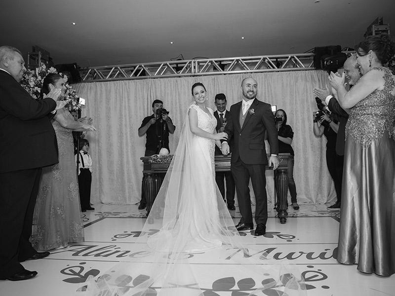 Casamento-Real-Aline-e-Murilo-decoração