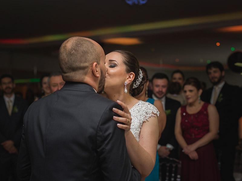 Casamento-Real-Aline-e-Murilo-pedido