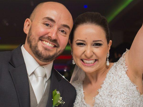 Casamento-Real-Aline-e-Murilo