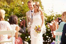Casamento-circular-Tendência-de-decoração