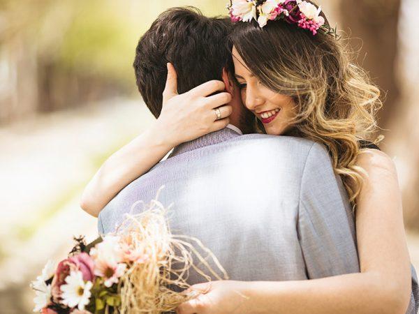 Casamento-de-estrangeiros-no-Brasil