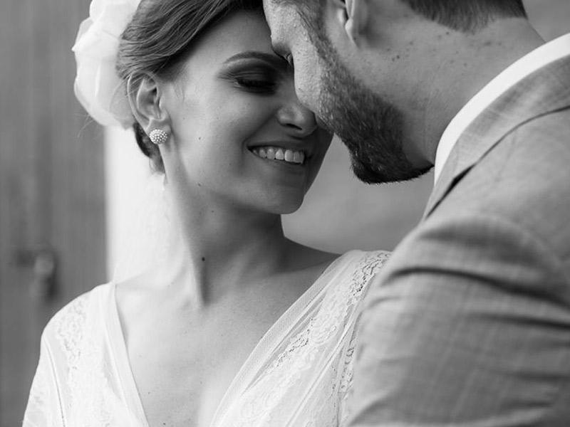 Casamento-real-Nina-e-Ina-noivos