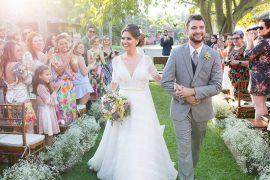 Casamento-real-Nina-e-Ina-saída