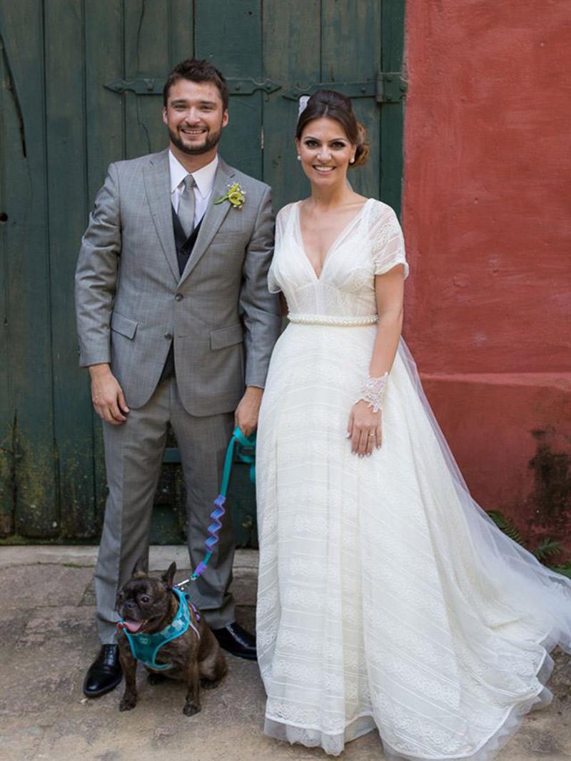 Real casamento-Nina-e-Ina