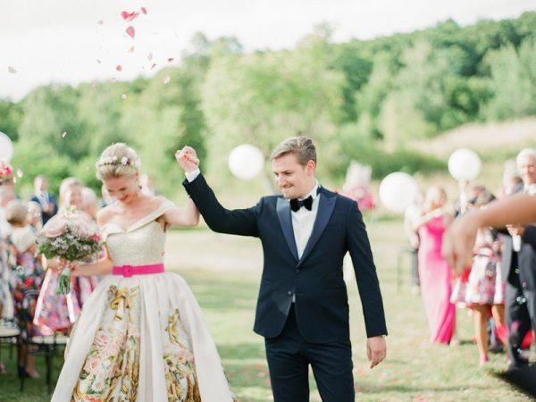 Casamento-real-internacional-Lenka-e-Lukas-cerimônia