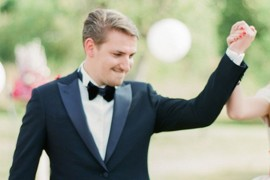 Casamento-real-internacional-Lenka-e-Lukas