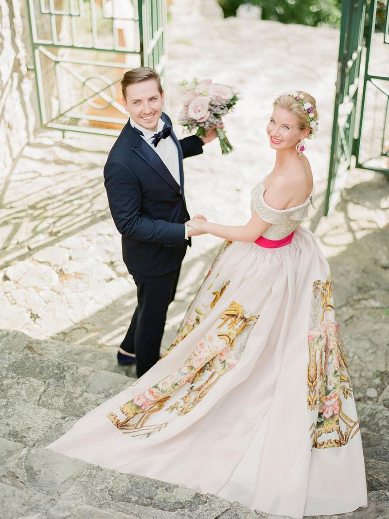 Casamento-real-inter-Lenka-e-Lukas