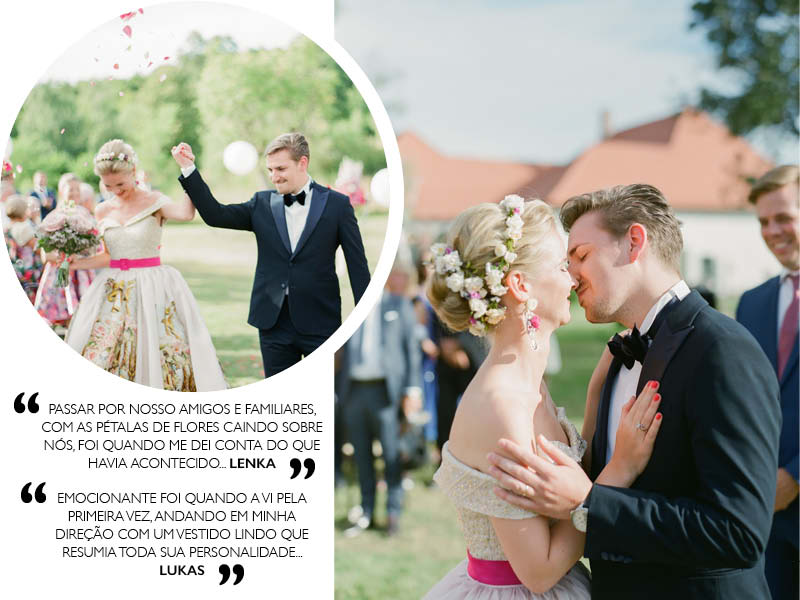 Casamento-real-internacional-Lenka-e Lukas momento