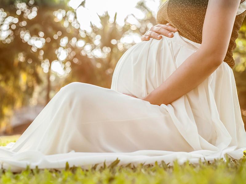 Como-escolher-vestidos-de-noiva-grávida