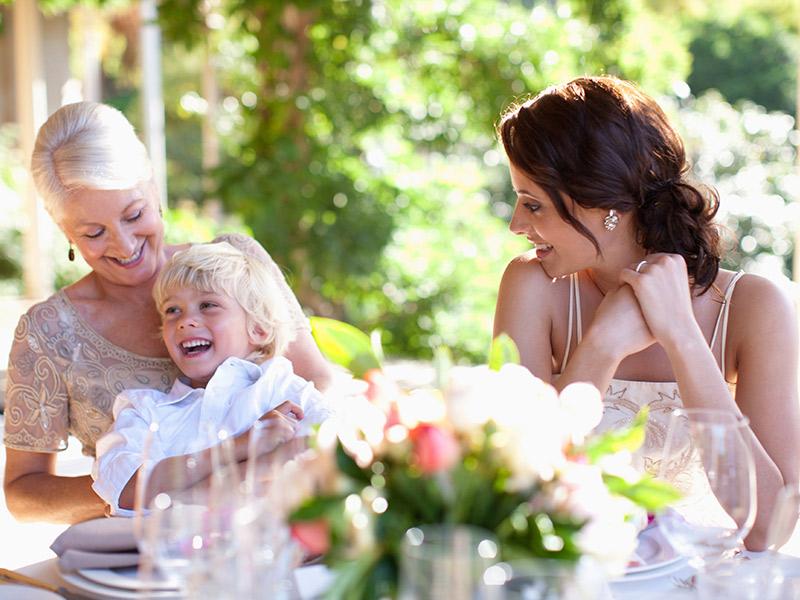Como-incluir-as-avós-no-casamento