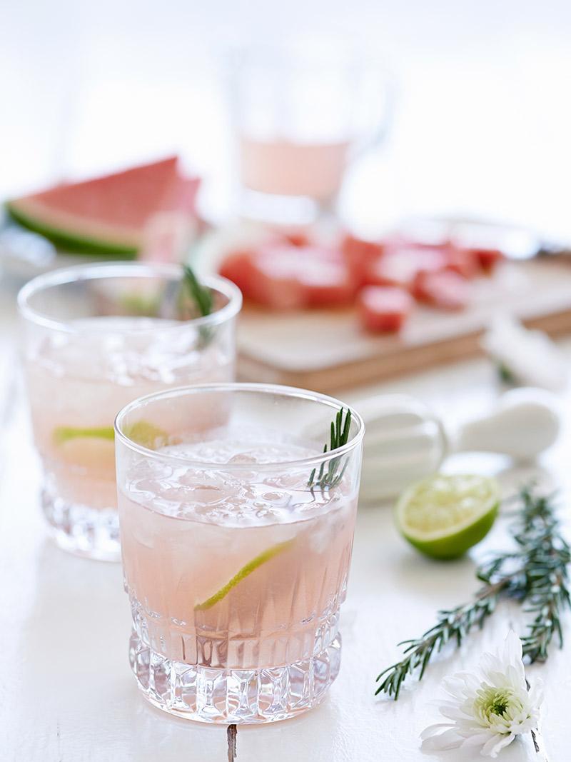 Drink-dos-noivos