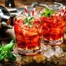 Drink-dos-noivos-aperol-tendência