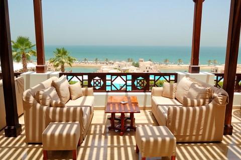 Dubai-lua-de-mel