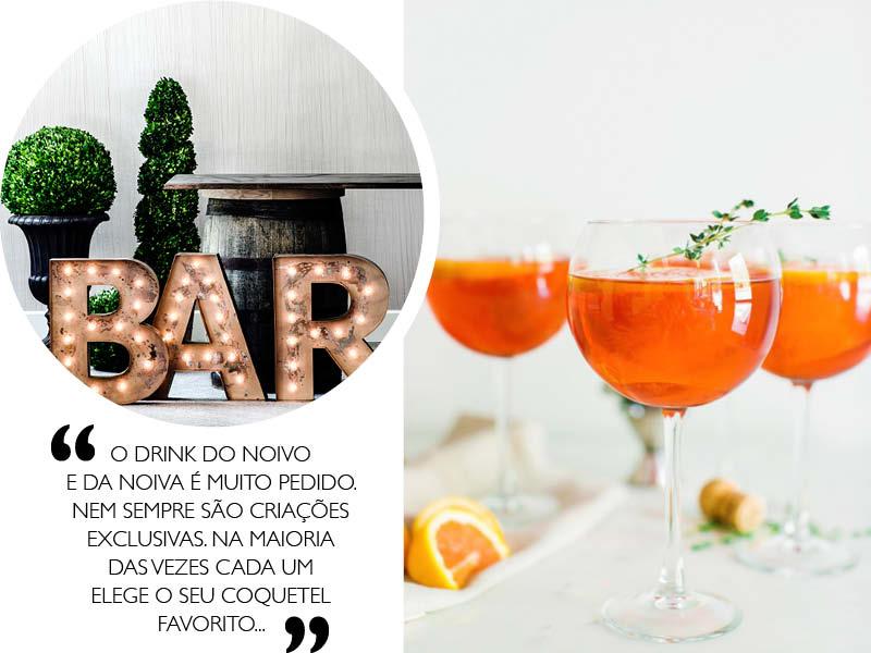 Escolha do drink-dos-noivos-coquetéis