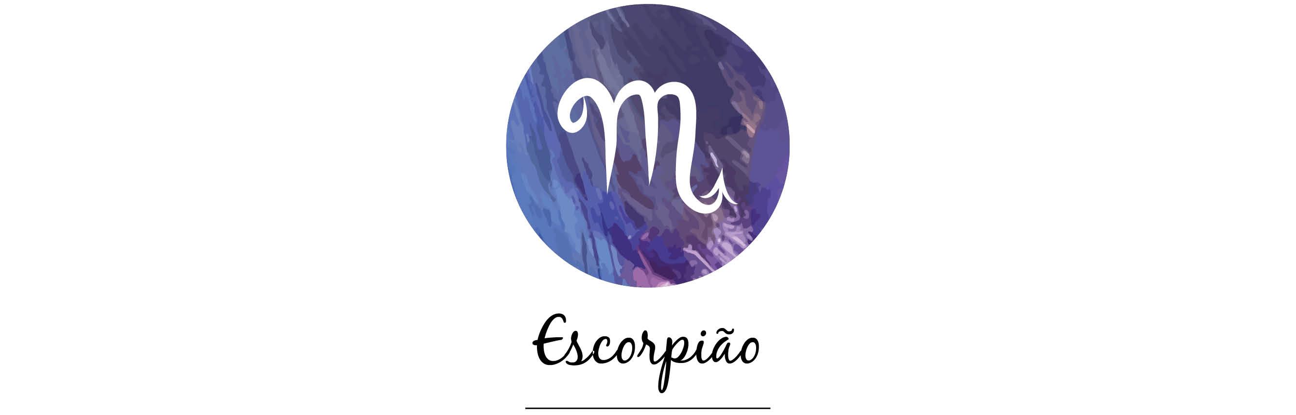 Escorpiao1