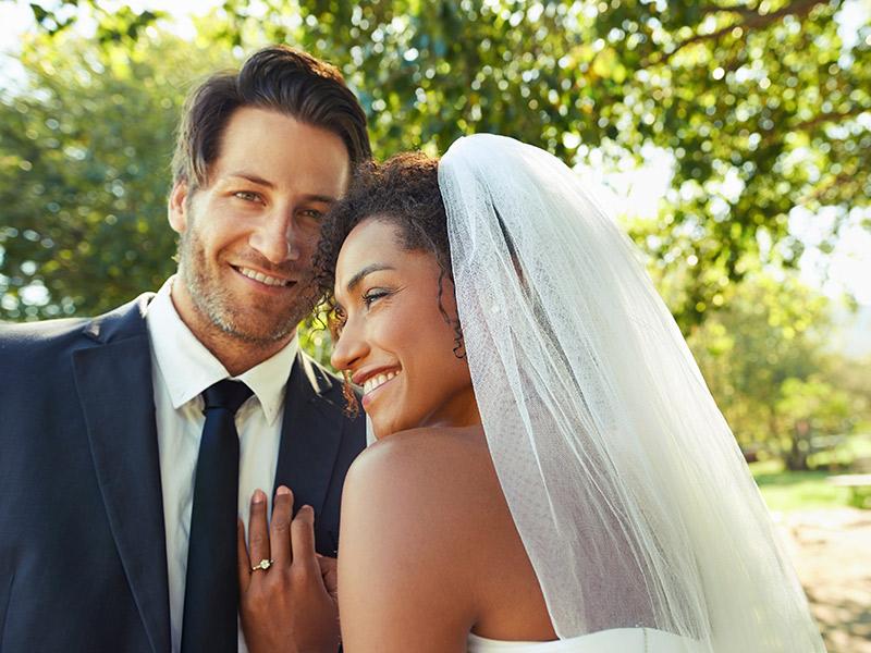 Estrangeiros-como-casar-no-Brasil