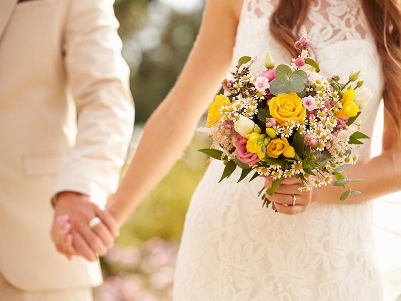 Estrangeiros-quais-documentos-para-casar-no-Brasil