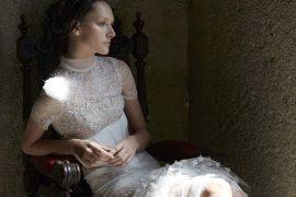 Coleção-Vera-Wang-NY-Bridal-Week