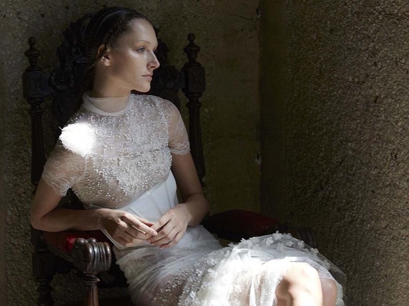 Fashion-Report-Coleção-Vera-Wang-NY-Bridal-Week