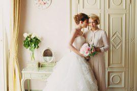 Fotos-mais-pinadas-de-noivas-com-suas-mães