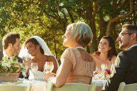 Funçõess-das-mães-dos-noivos