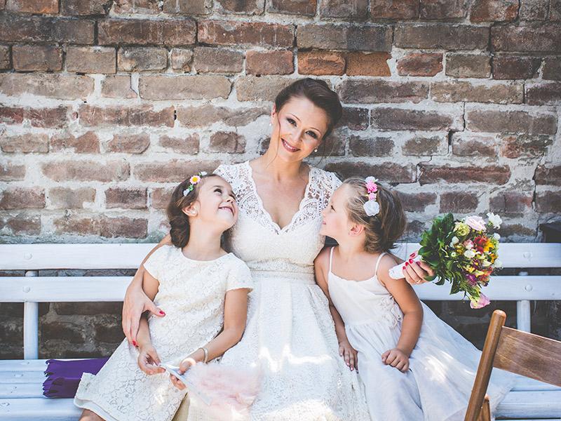 Incluir-os-filhos-no-casamento