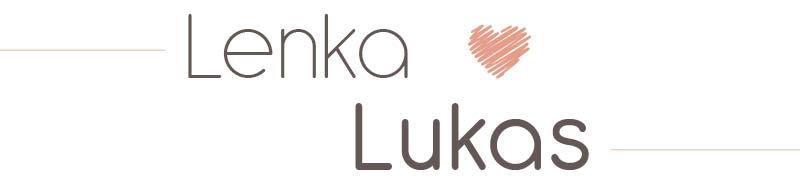 Casamento real Lenka e Lukas