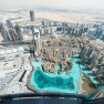 Lua-de-mel-Dubai-Burj-Khalifa-vista