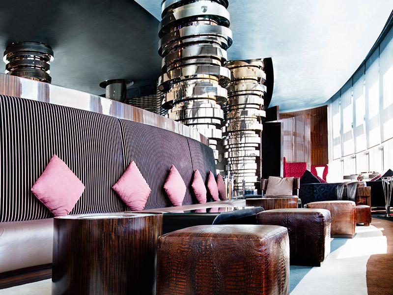 Lua-de-mel-Dubai-bar